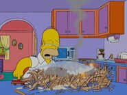 Please Homer, Don't Hammer 'Em 94
