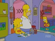 Simple Simpson 41