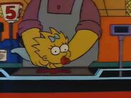 Simpsons Bible Stories -00008