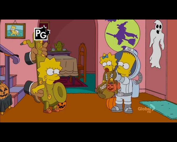 File:Treehouse of Horror XXII (008).jpg