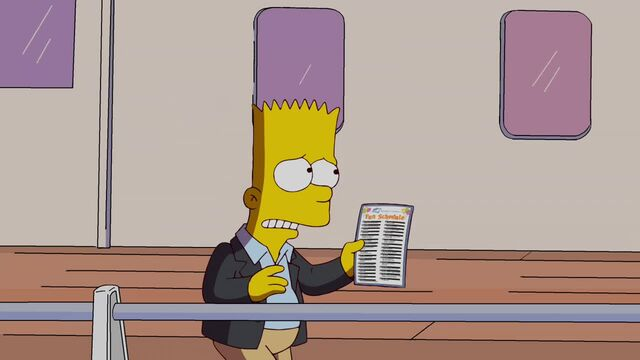 File:A Totally Fun Thing That Bart Will Never Do Again 114.JPG