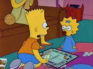 Homer Defined 85