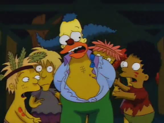 File:Kamp Krusty 138.JPG