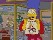 Marge's Son Poisoning 64