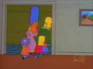 Miracle on Evergreen Terrace 91