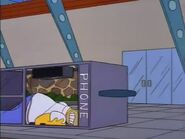 The last temptaation of Homer -2015-01-02-12h35m33s80