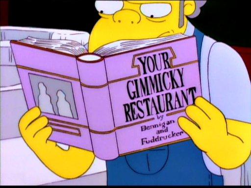 File:Your Gimmicky Restaurant.jpg