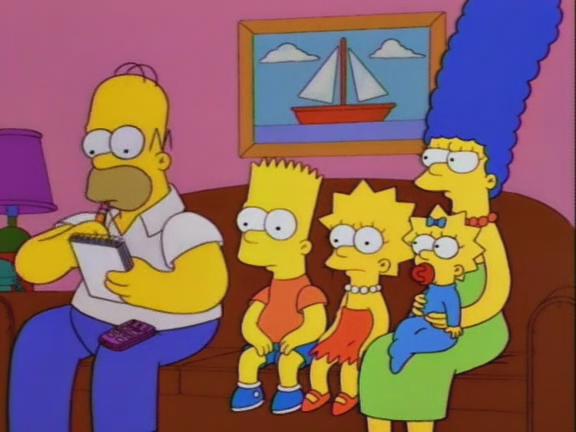 File:Bart's Comet 80.JPG