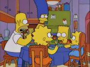 Bart Simpson's Dracula 48