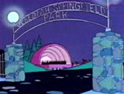 File:Jebediah springfield park.png