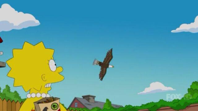 File:Lisa and the eagle.jpg