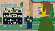 Pulpit Friction 84