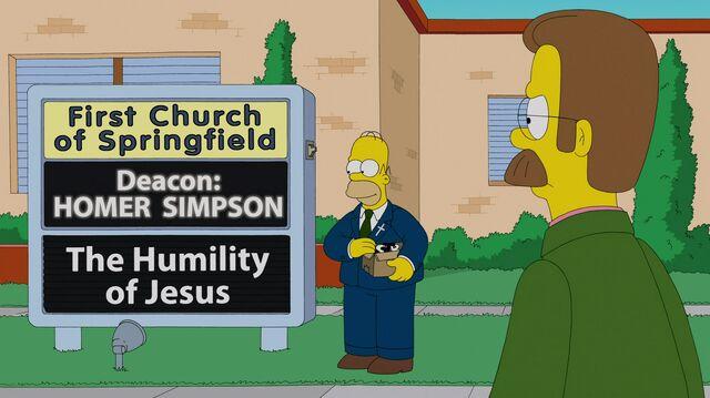 File:Pulpit Friction 84.JPG