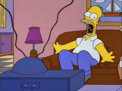 File:The last temptaation of Homer -2015-01-02-12h26m16s137.jpg