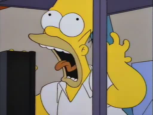 File:The last temptaation of Homer -2015-01-02-12h33m21s36.jpg