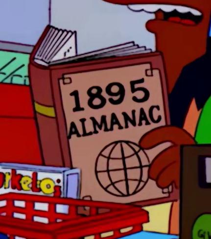 File:1895 Almanac.png