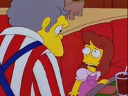 Bart Sells His Soul 69