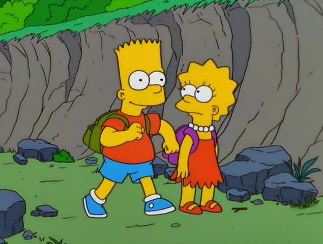 File:Bart vs. Lisa vs. the Third Grade 86.JPG
