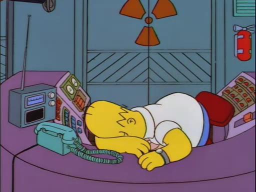 File:Homer Loves Flanders 12.JPG