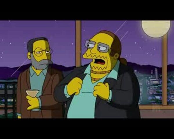 File:Homer the Whopper (060).jpg