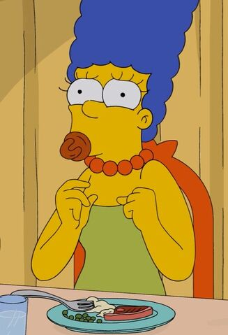 File:MargeSimpson Pacifier.jpg