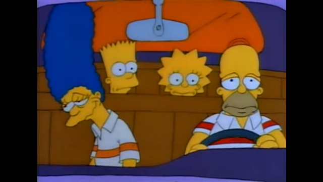 File:TheFamilyDrivingHomeAfterThePicnic.png