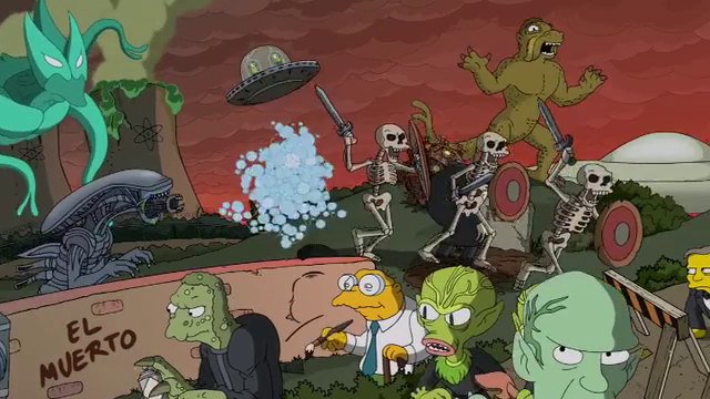 File:Treehouse of Horror XXIV - El Muerto00001.png