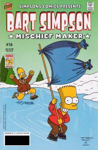 File:Bart Simpson-Mischief Maker.JPG