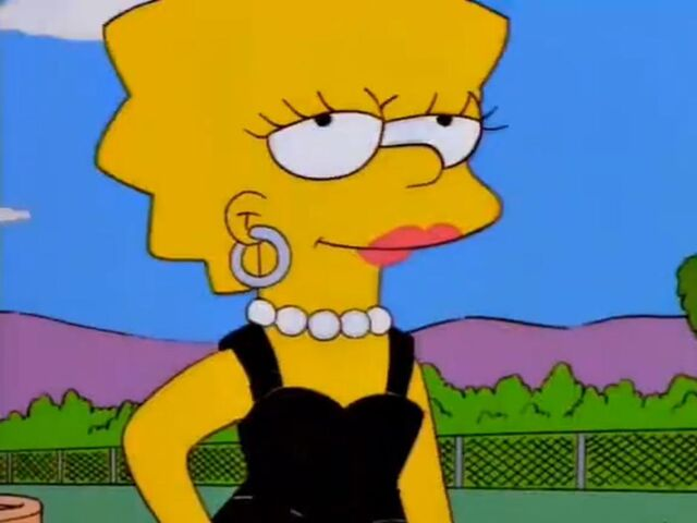 File:BlackdressLisa5.jpg