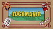 Logomania (002)
