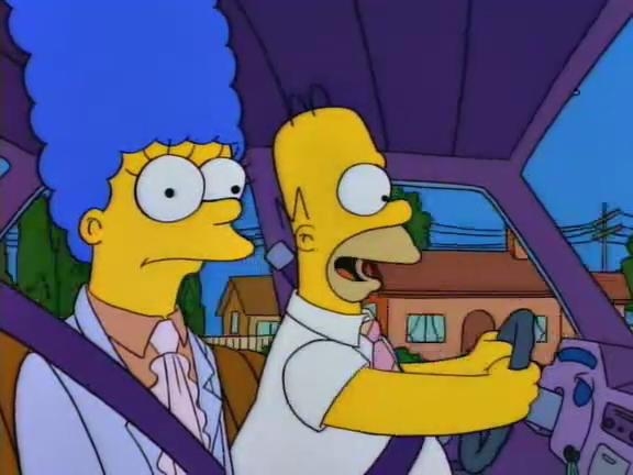 File:Marge Gets a Job 46.JPG