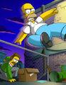 Thumbnail for version as of 00:46, September 10, 2008