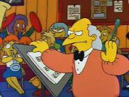 Simpsons Bible Stories -00015