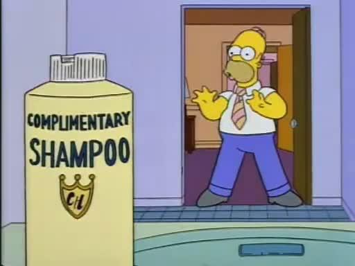 File:The Last Temptation of Homer -2015-01-03-04h20m06s27.jpg