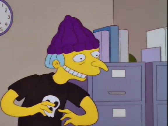 File:Who Shot Mr. Burns, Part One 23.JPG