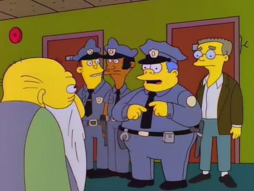 File:Who Shot Mr. Burns, Part Two 35.JPG