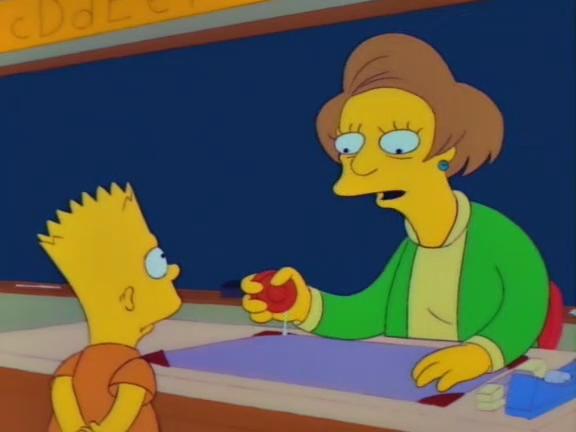 File:Bart the Lover 37.JPG