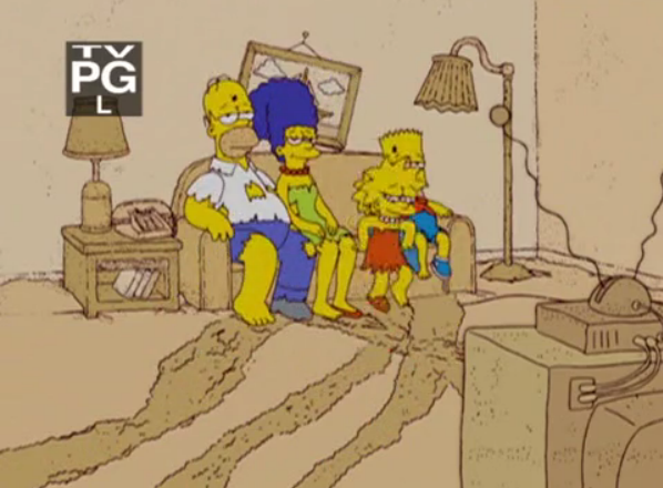 File:CouchGagS16E07.png