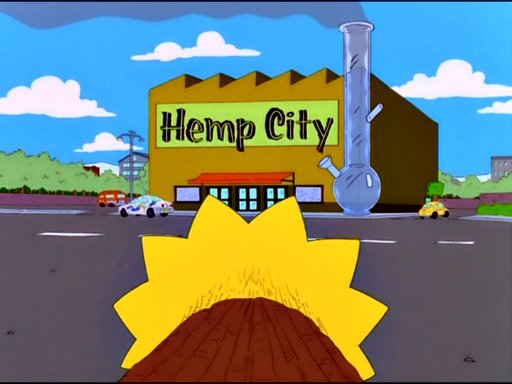 File:Hemp City.jpg