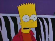 Homer's Phobia 97