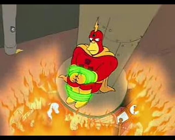 File:Radioactive Man (165).jpg