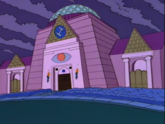 File:Stonecutters Lodge 1.png