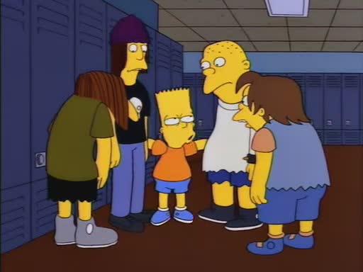 File:The Last Temptation of Homer -2015-01-03-08h26m29s139.jpg