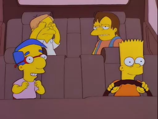 File:Bart on the Road 91.JPG