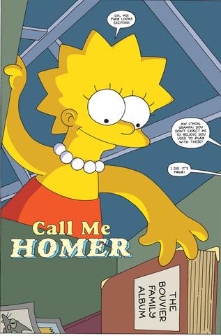 File:Call me Homer.png