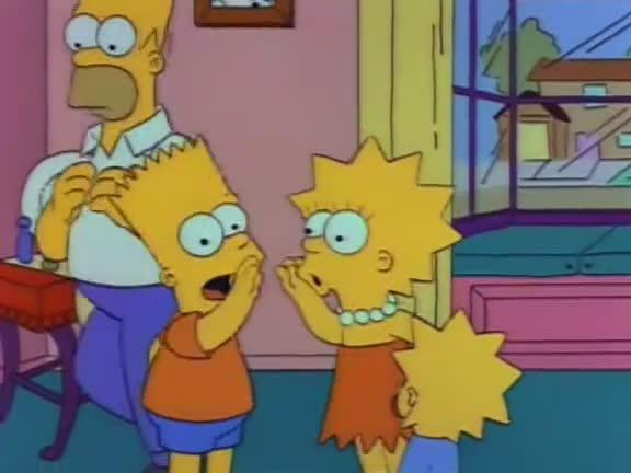 File:I Married Marge -00064.jpg