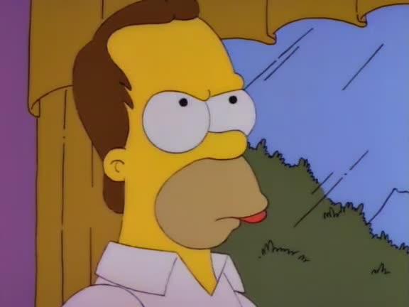 File:I Married Marge -00177.jpg