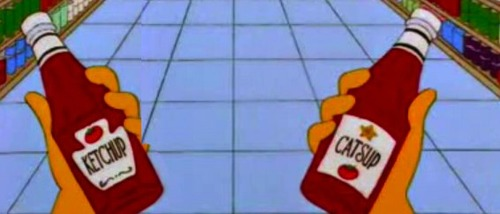 File:Ketchup or Catsup.jpg