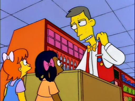 File:Lisa vs. Malibu Stacy 16H.JPG