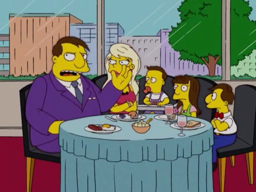 File:Mayor Quimby's secret family.jpg